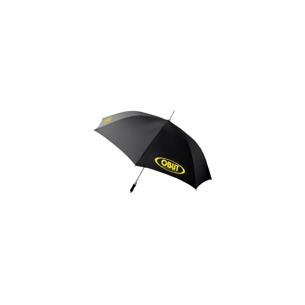 Parapluie Obut