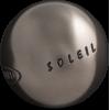 Obut Obut Soleil 110 Boule de pétanque OKARO