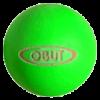 Obut Soleil 110 Boule de...